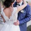 photographe-mariage-lucile-valteau-robert-b-38